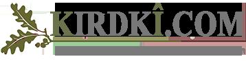 Kirdkî.com