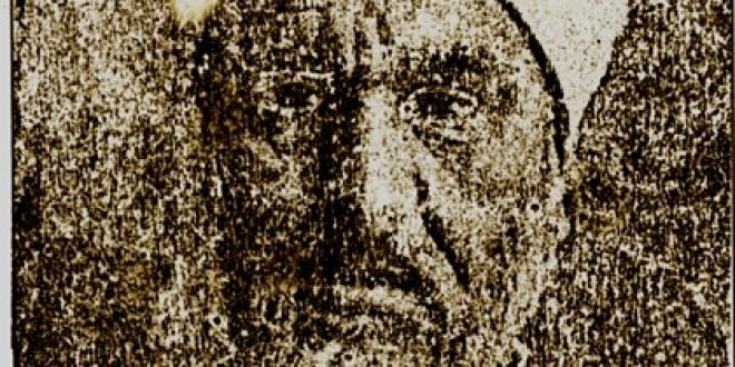 Muftîyê Sêwregî Usman Esad Efendîyê Babij