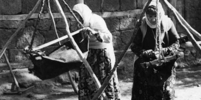 Serra 1978 de Çewlîg…