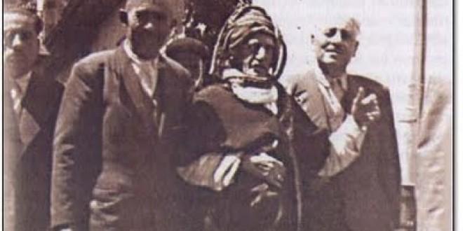Bedîûzzeman Seîdê Kurdî Û Çewlîgijî
