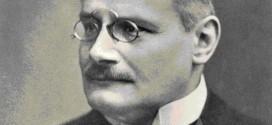 Albert Von Le Coq û Zazakîyê Çêrmûge