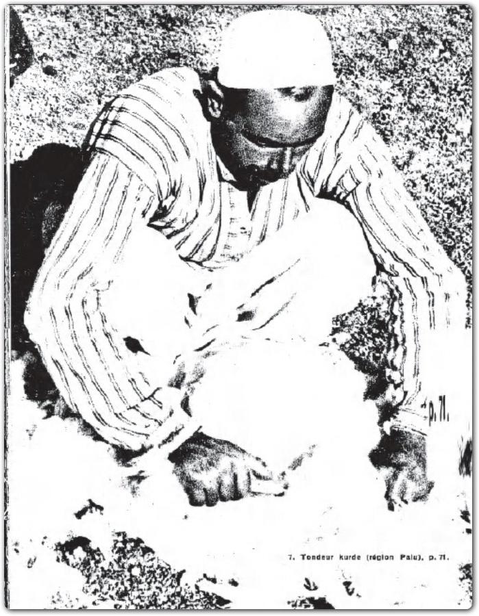 Francois Balsan (6)