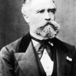 Otto Blau