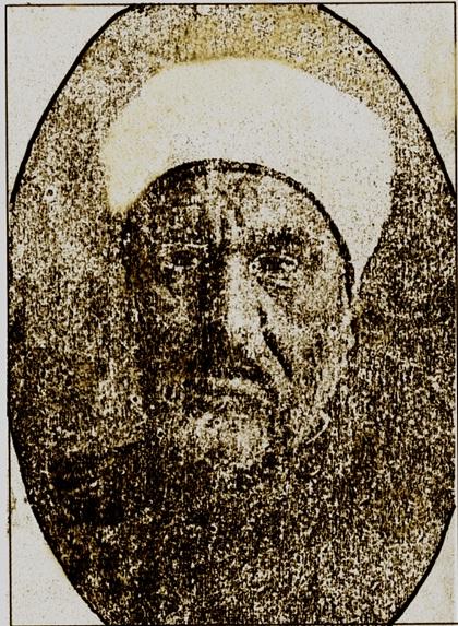 babij