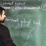 kurtce