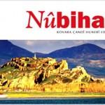 nubihar 2