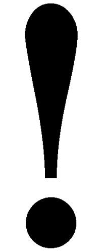 unlem1