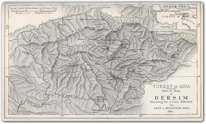 1914_dersim