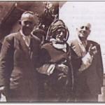 Bediuzzaman1