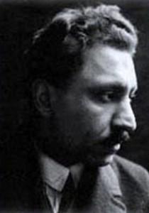 Celadet-Ali-Bedirhan