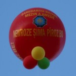newroze