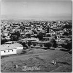 Bingol,-1978(11)