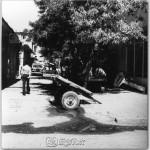 Bingol,-1978(20)