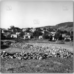 Bingol-Civarinda-Bir-Koy,-1978