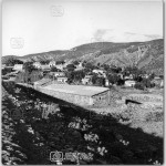 Bingol-Civarinda-Deprem-Evleri,-1978