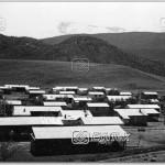 Bingol-Depremi-Sonrasi-Yapilan-Bir-Koy,-1979