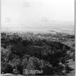 Bingol,-Genc-ilcesi,-1978
