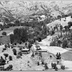 Bingol,-Karliova-yolunda-Arazi,-1978