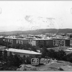 Deprem-Evleri,-1978