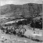 Engebeli-Arazi,-1978