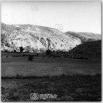 Engebeli-Arazi,-1978(1)