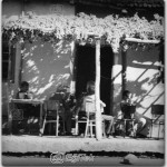 Koy-Kahvesi,--1978