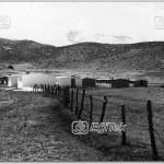 Solhan-ilcesi-Deprem-Evleri,-1978