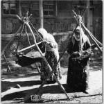 Tuluk-Yayan-Kadinlar,-1978