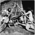 Tuluk-Yayan-Kadinlar,-1978(2)