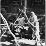 Tuluk-Yayan-Kadinlar,-1978(3)