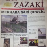 rojnamezazaki