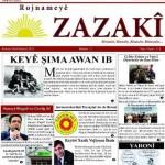 rojnameyzazaki