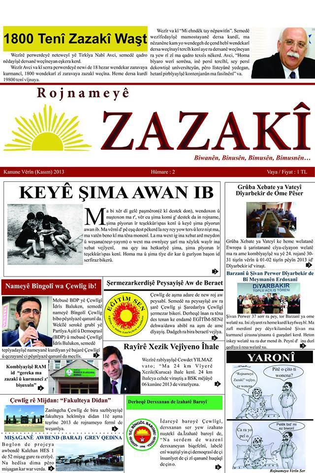 rojnameyzazaki2