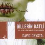 david cyristal