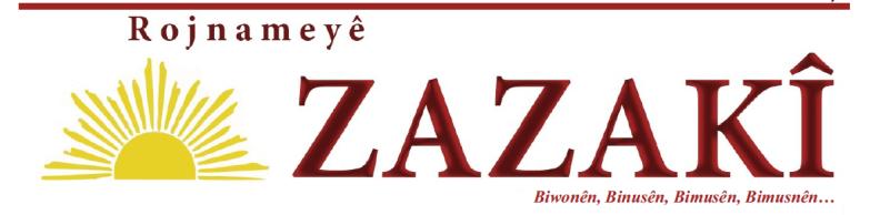rojname logo