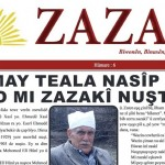 rojname2