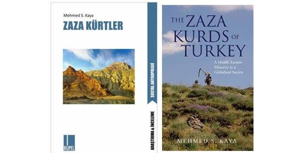 zaza_kurtler_kitabi_turkceye_cevrildi_h2910