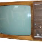 antika_televizyon_kilis2