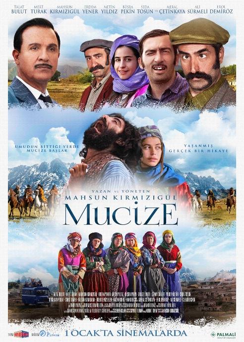 mucize2