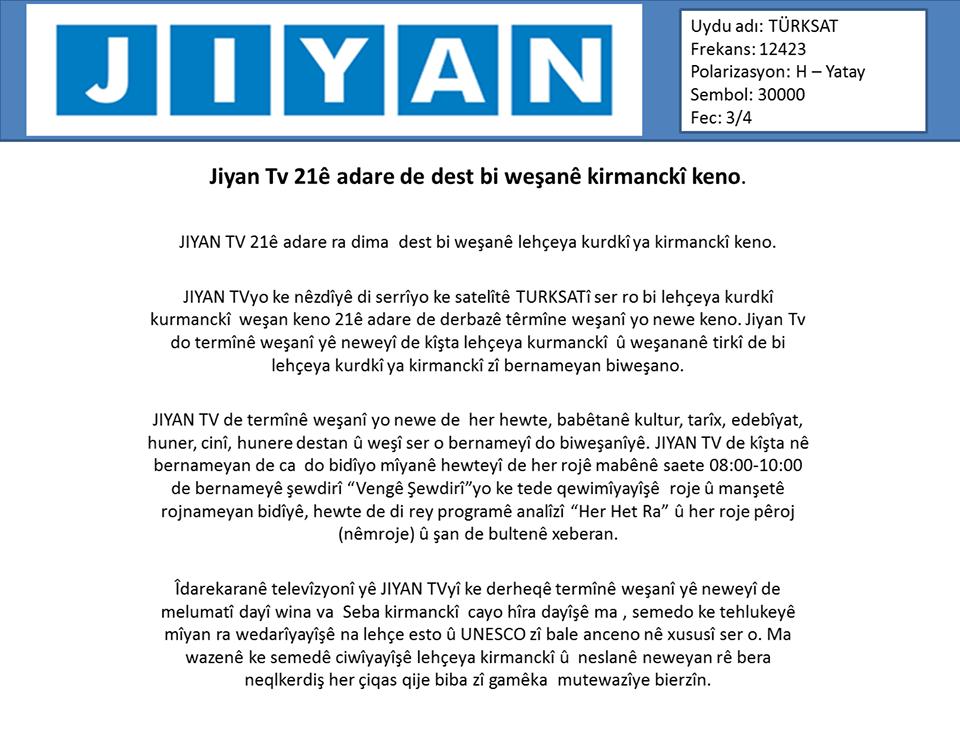jiyantv2