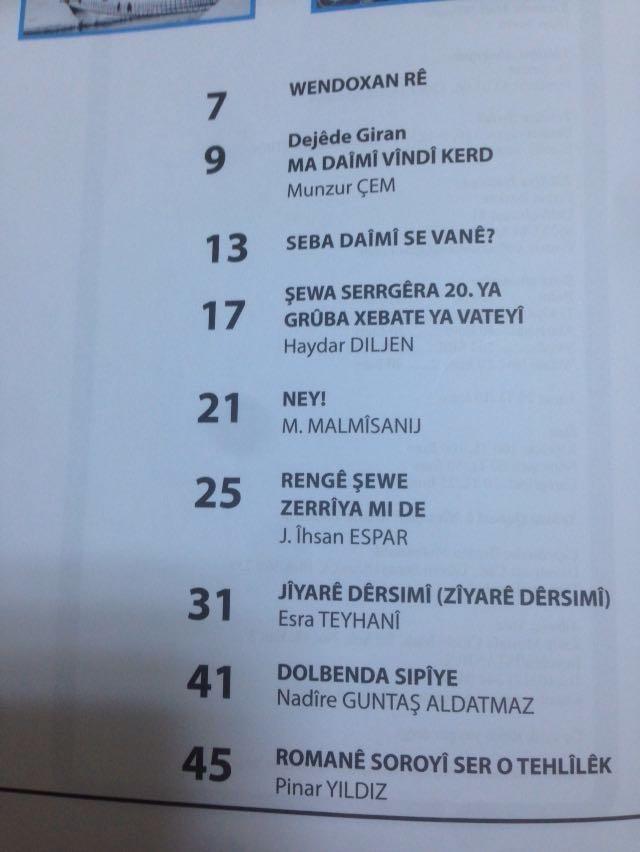 vate47 (2)