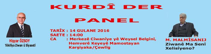 kurdider panel2