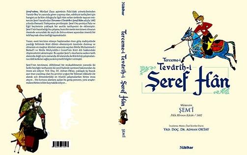 serefhan-400