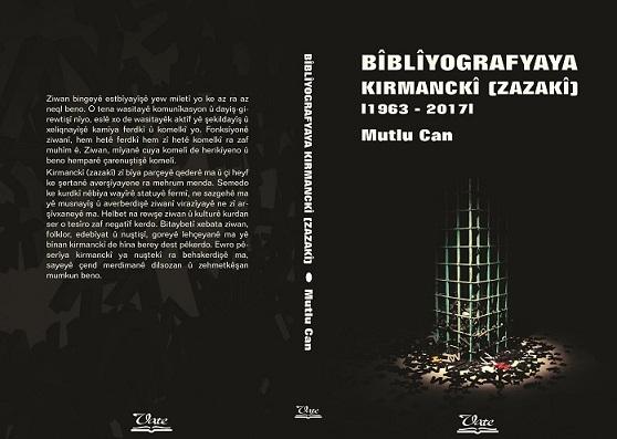 Mutlu-Can-Bîblîyografyaya-Kirmanckî-Zazakî