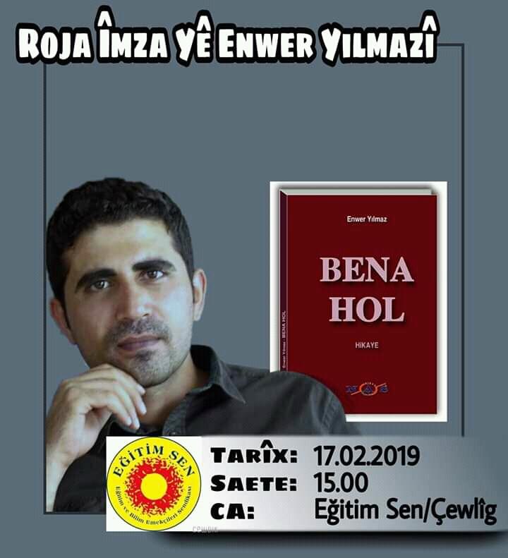 IMG-20190211-WA0002